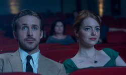 Golden Globes 2017 : La La Land grand favori des nominations