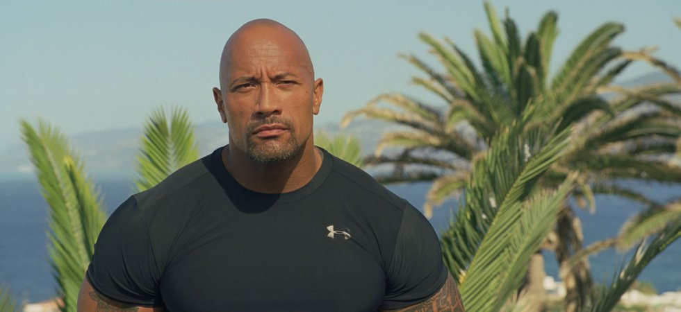 Fast & Furious 9 : Dwayne Johnson absent du film ?