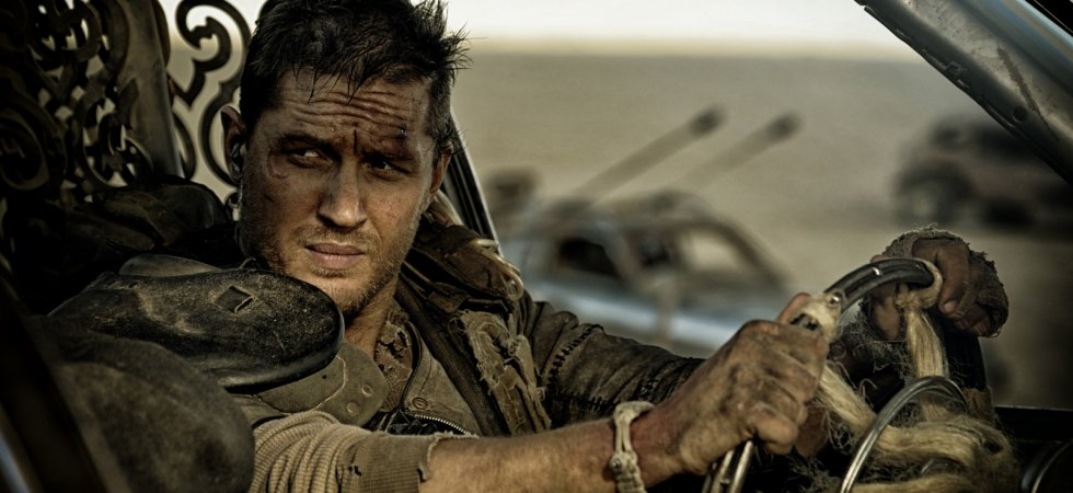 Mad Max Fury Road : les suites compromises ?