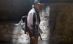Indiana Jones 5 : le tournage débute en avril 2019
