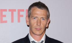 Ben Mendelsohn dasn Ready Player One ?