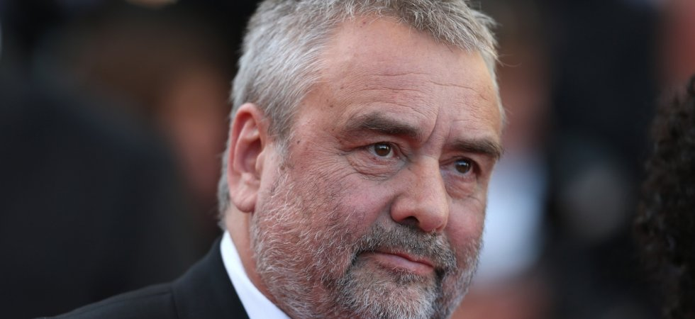"Luc Besson : ""James Cameron m'a pris pour un débile"""