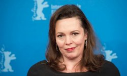 Empire Of Light : Olivia Colman en vedette du prochain film de Sam Mendes