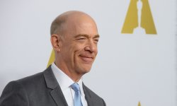 Justice League : J.K. Simmons recruté !