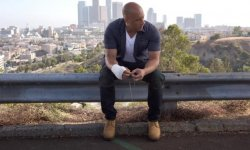 Fast & Furious : Vin Diesel annonce 3 films