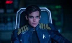 Star Trek 4 : le film pourrait-il se faire sans Chris Pine et Hemsworth ?