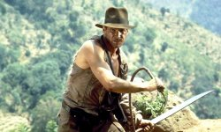 Indiana Jones 5 : Disney confirme