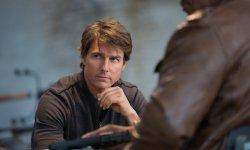 Mission Impossible 6: Tom Cruise capricieux ?