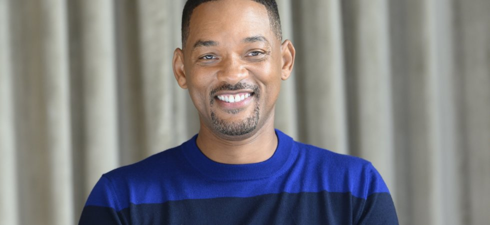 Le Prince de Bel-Air : Will Smith prépare un spin-off de la série culte