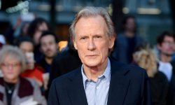 Detective Pikachu : Bill Nighy rejoint le casting