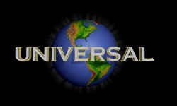 Monster Universe : Universal donne ses plans