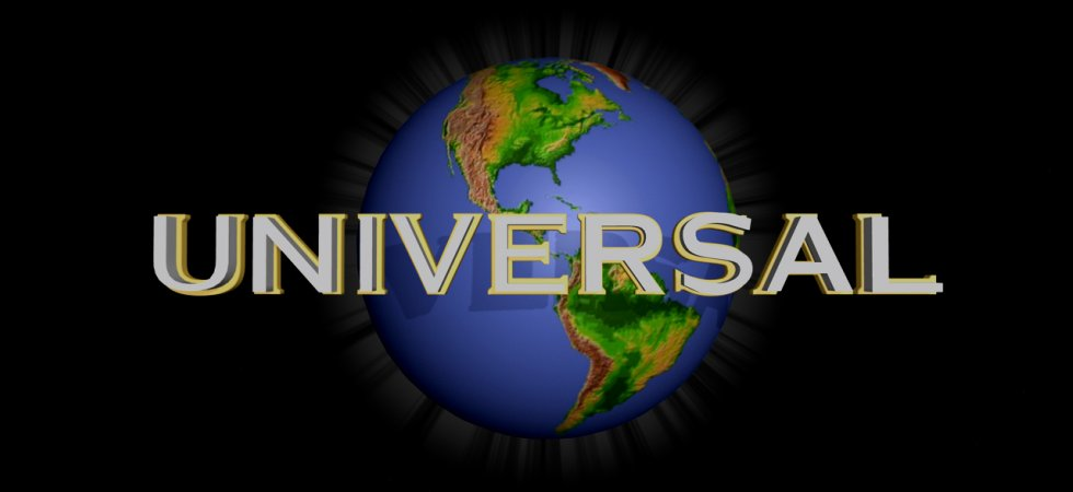 Universal dévoile enfin ses plans pour son Monster Movie Universe