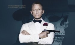 James Bond : Daniel Craig dit non