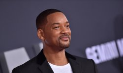Will Smith bientôt à l'affiche d'un thriller sur l'esclavage