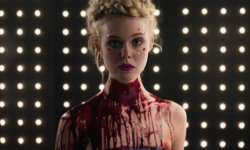 The Neon Demon : des similitudes avec Drive ?