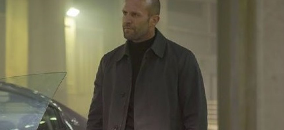 Fast and Furious 8 : Jason Statham sera de retour !