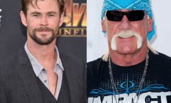 Chris Hemsworth va incarner le champion de catch Hulk Hogan