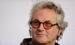 Mad Max : George Miller toujours partant