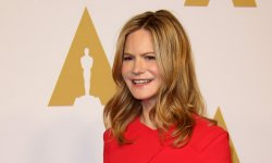 Annihilation: Jennifer Jason Leigh au casting