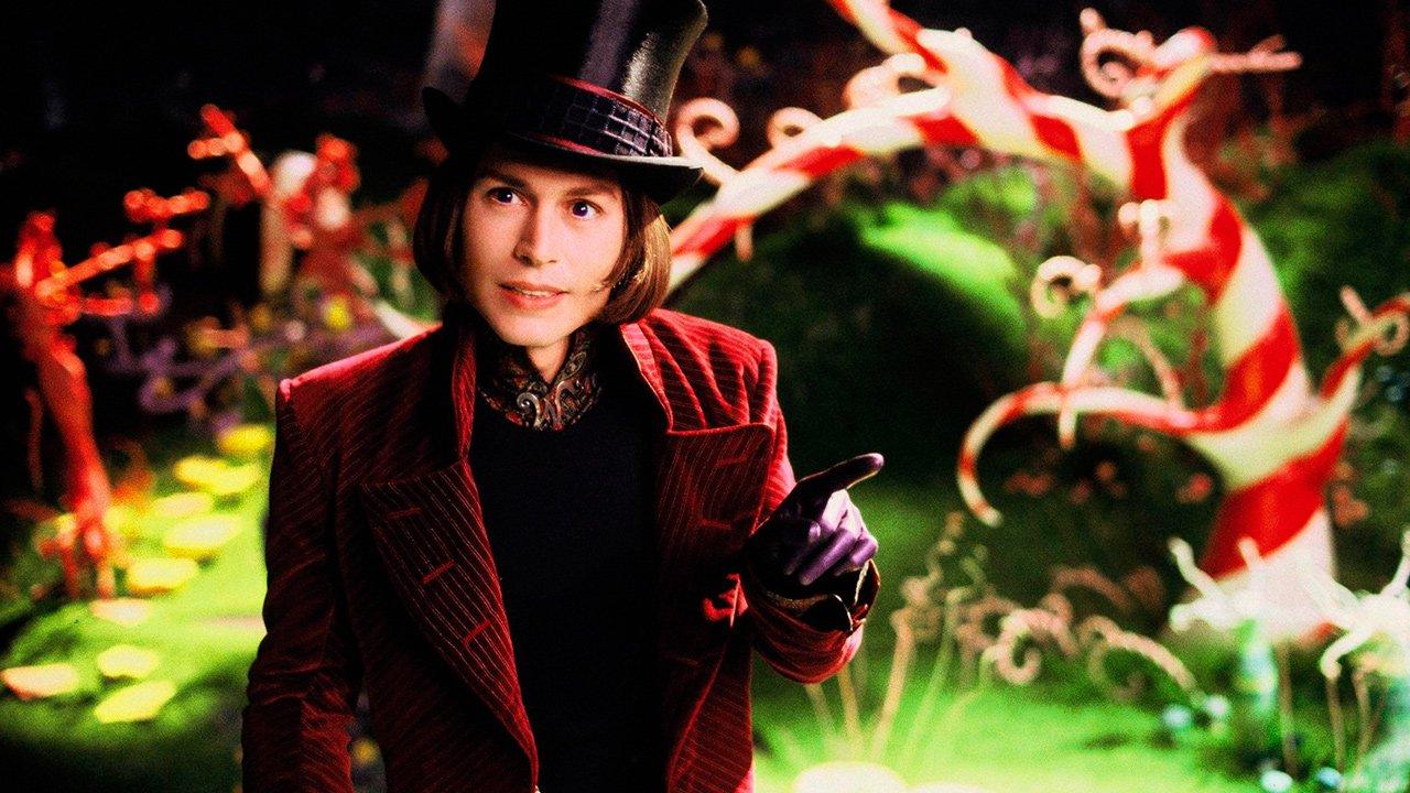 Willy Wonka : découvrez les 3 acteurs en lice pour jouer le chocolatier