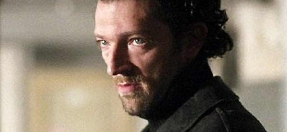 Jason Bourne 5 : Vincent Cassel en grand méchant face à Matt Damon