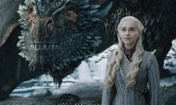 Game of Thrones : HBO répond à la pétition demandant une réécriture de la fin