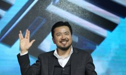 Justin Lin : de Fast & Furious à Hot Wheels