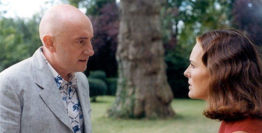 Que Vous Voudrez embrassez qui vous voudrez : une suite en tournage 15 ans après