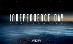 Independence Day 2 : le sort de Will Smith