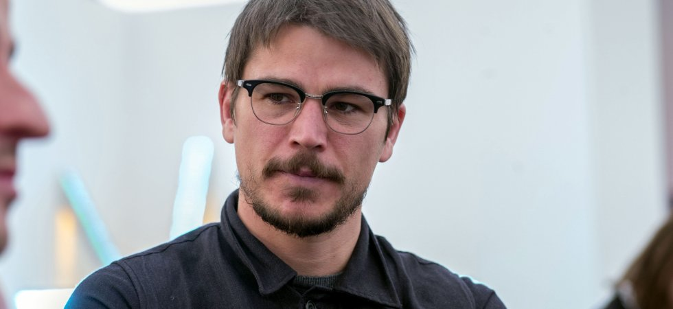 Josh Hartnett : pourquoi il a refusé Batman Begins