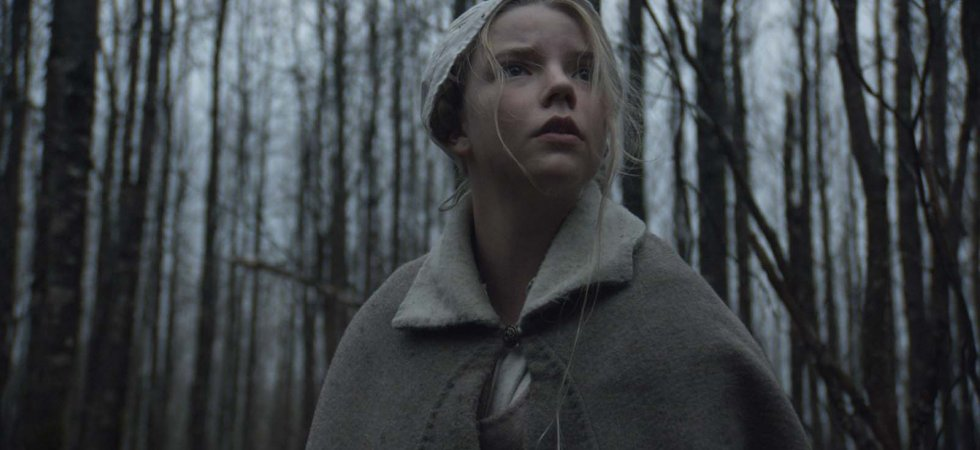 Revue de presse : The Witch impressionne la critique