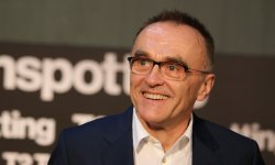 James Bond 25 : Danny Boyle à la réalisation ?