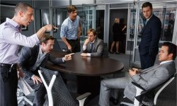 On a vu, on a aimé : The Big Short