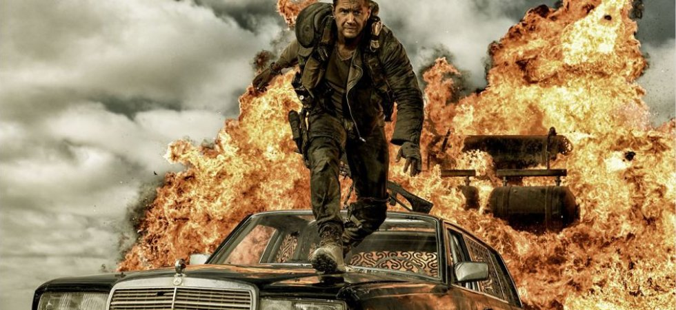 Critics Choice Awards 2016 : Mad Max domine les nominations