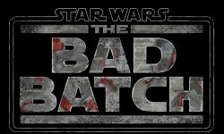 Star Wars: The Bad Batch : le spin-off de The Clone Wars se dévoile