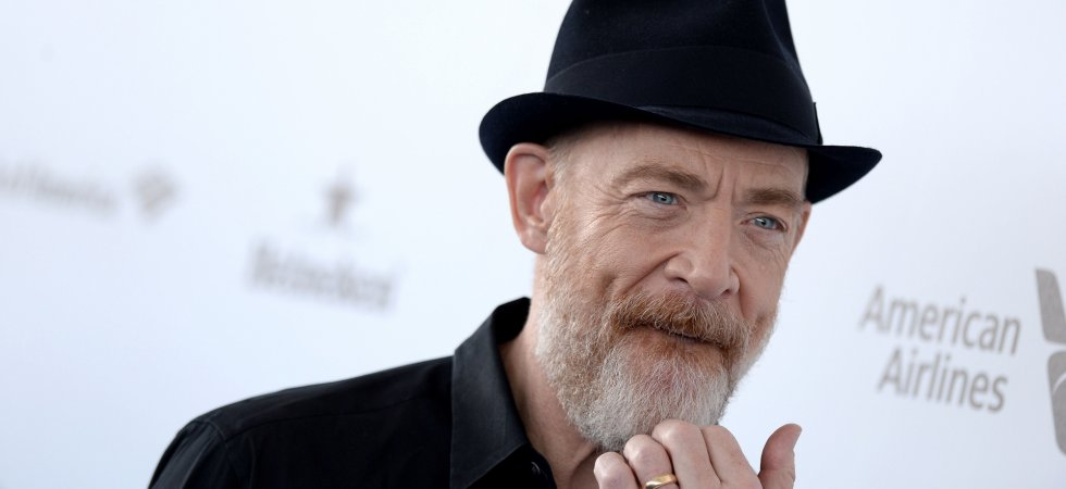 "Justice League : J.K. Simmons sera un Commissaire Gordon ""badass"""