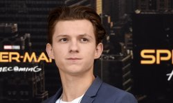 Venom : Tom Holland a foi en Tom Hardy