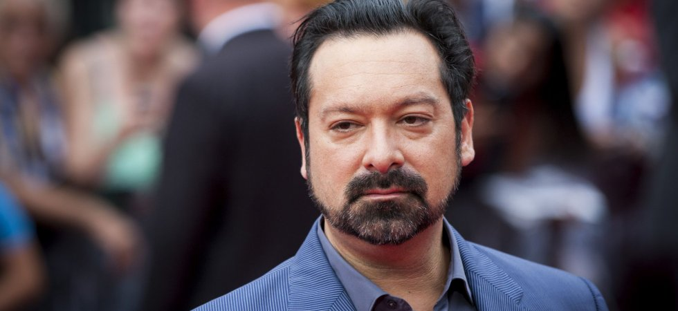 James Mangold (Wolverine) réalisera Captain Nemo pour Disney
