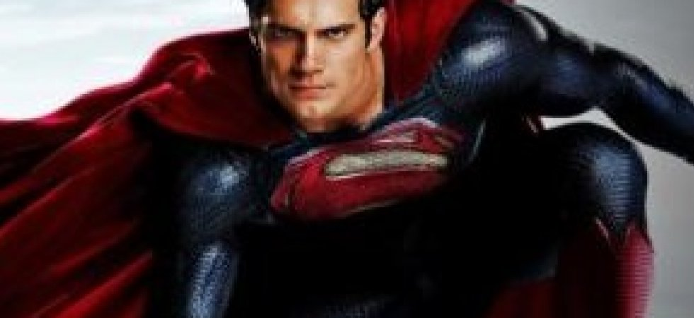 Man of Steel 2 : George Miller aux manettes ?