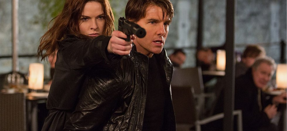 Revue de presse : Mission Impossible - Rogue Nation a conquis la critique