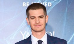Andrew Garfield paralysé pour Andy Serkis ?