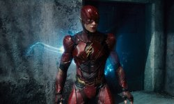 Warner : des dates de sortie pour The Flash et Matrix 4