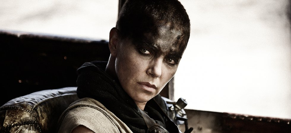 Mad Max : la suite de Fury Road sans Charlize Theron ?