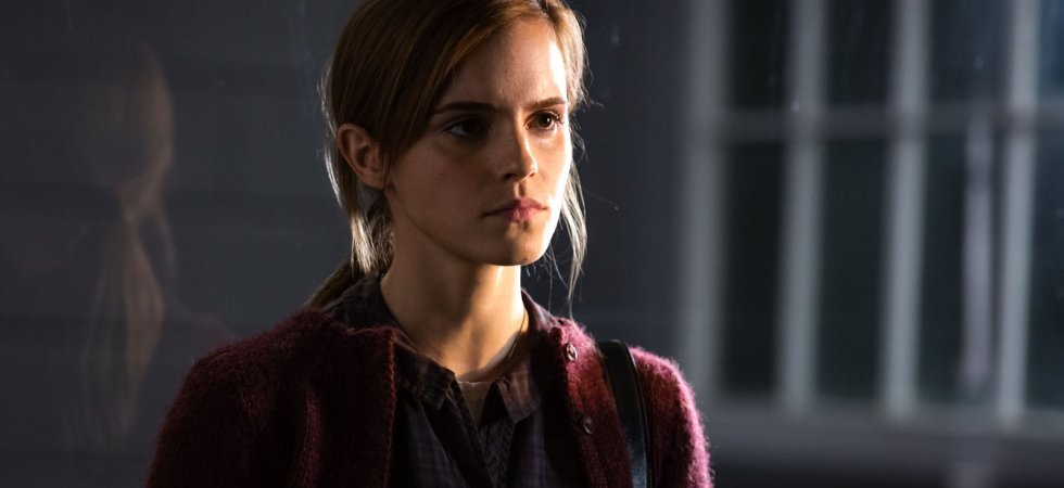 The Circle : Emma Watson pour remplacer Alicia Vikander ?