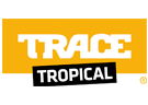 programme tv TRACE TROPICAL