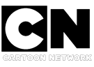 programme tv CARTOON NETWORK