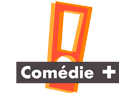 programme tv COMEDIE+