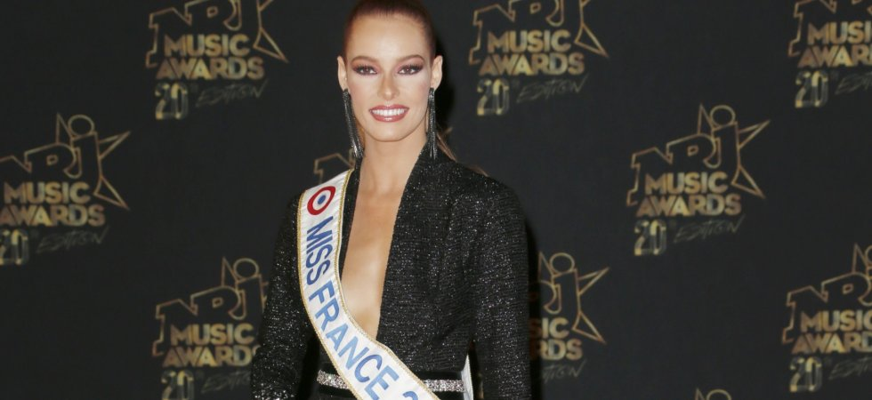 Miss Monde 2019 : Maeva Coucke dévoile son costume national