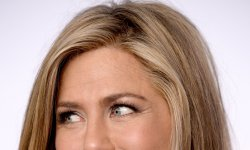 Jennifer Aniston, conte le Botox !