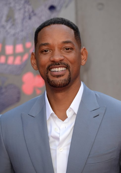Will Smith : future recrue de l'Église de scientologie ?